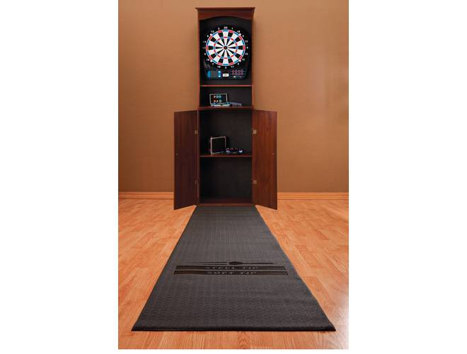 Accessories Gt Throw Lines Darts Com